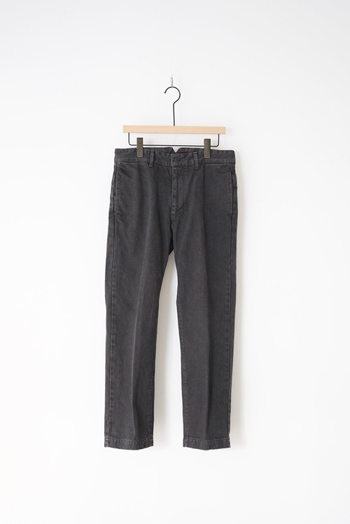 YARD TROUSERS/OF-P072