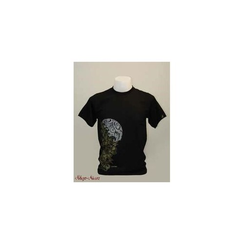 Pudtan Art Printing T-Shirts