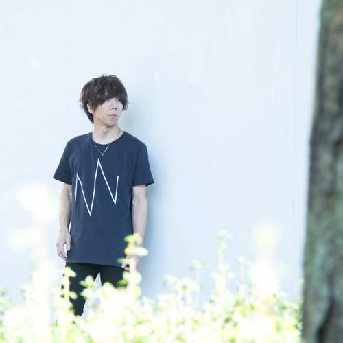 スターライト - Tシャツ ¥2500→¥1000