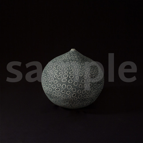 sample-2