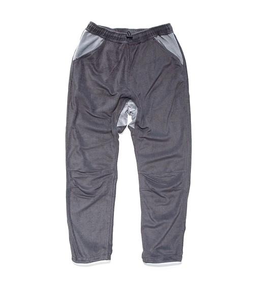 【Mountain Martial Arts】MMA Thermolite Fleece Jogger