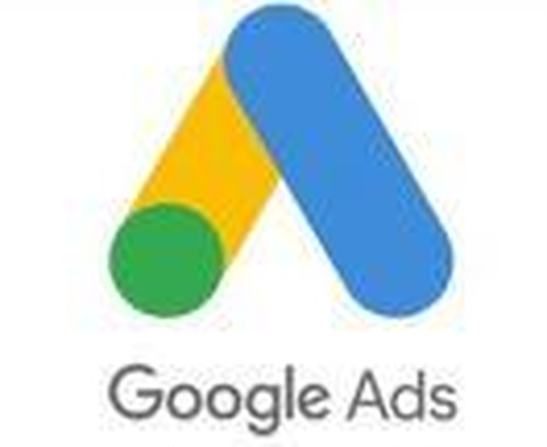 Googleリスティング広告新規運用代行します【限定価格】Google広告代行実績多数!