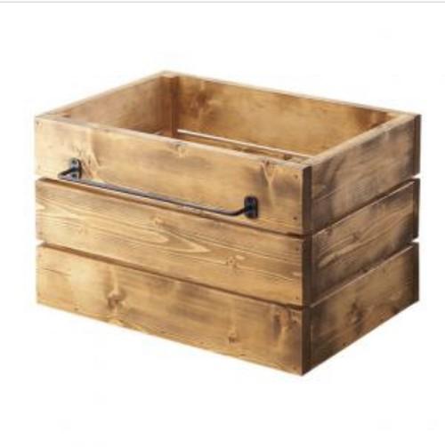 Ines Box (イネス ボックス) Lサイズ