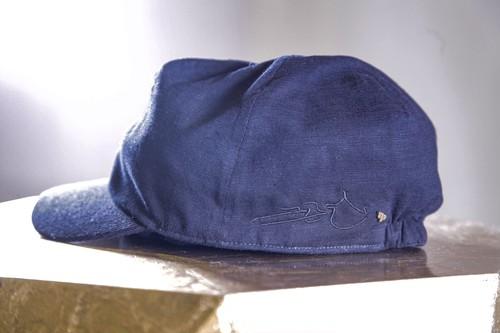 BP chapeau / Signature Series