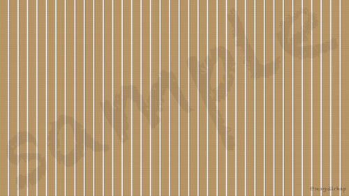 32-l-6 7680 × 4320 pixel (png)