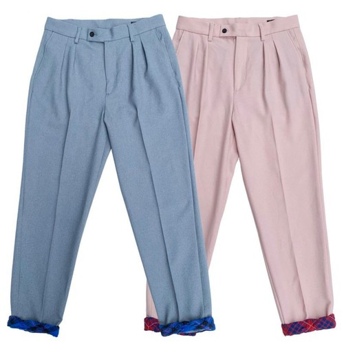 【3月入荷予定】Original John | PEG TROUSERS [PT402]