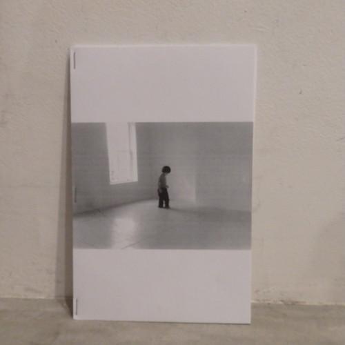 ZERO / Maria Cornejo fall 2003
