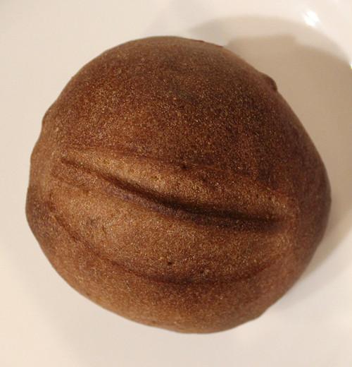 全粒100%パン(小)