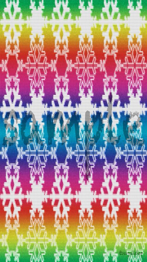 7-h-1 720 x 1280 pixel (jpg)