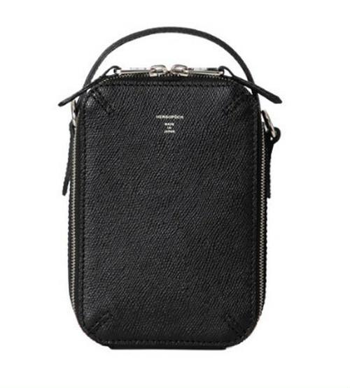 HERGOPOCH RL-MS Mini Shoulder Bag