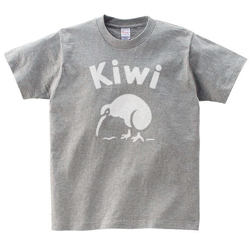キーウィ Tシャツ