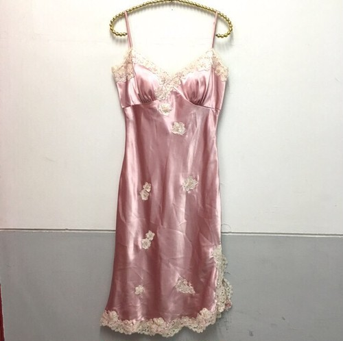 baby lingerie one-p
