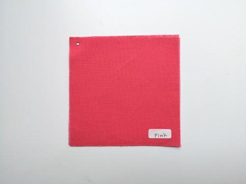 カラーサンプル 内布〈Square tote/Yokonaga tote/CUBE bag 内布用〉