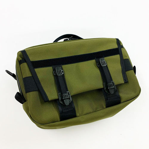 RES/B-PACK_OLIVE.