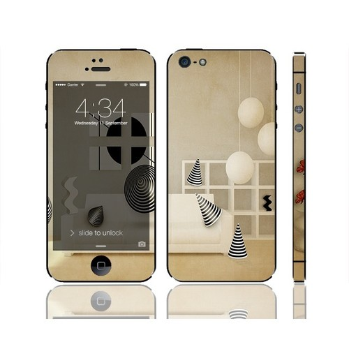 iPhone Design 143