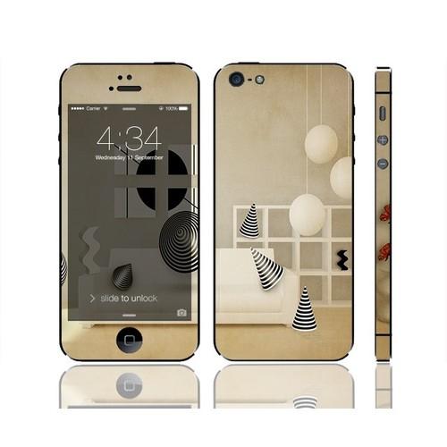 iPhone Design 143