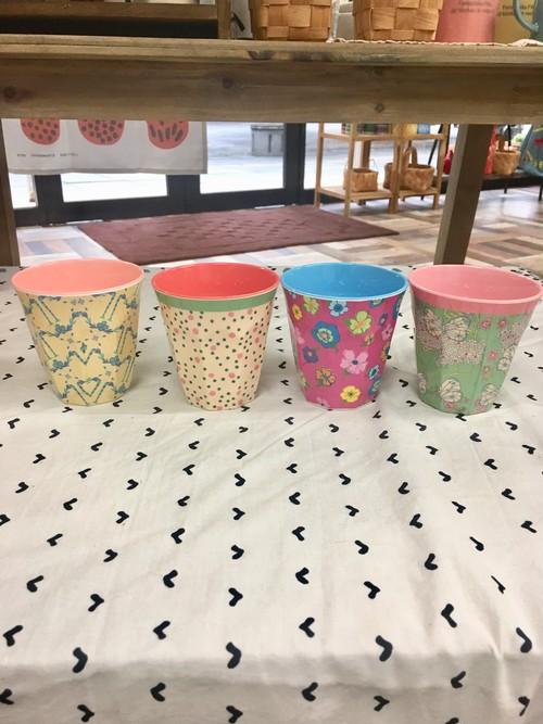 rice メラミンカップ