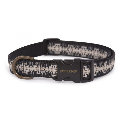 PENDLETON HARDING DOG COLLAR S〜XL