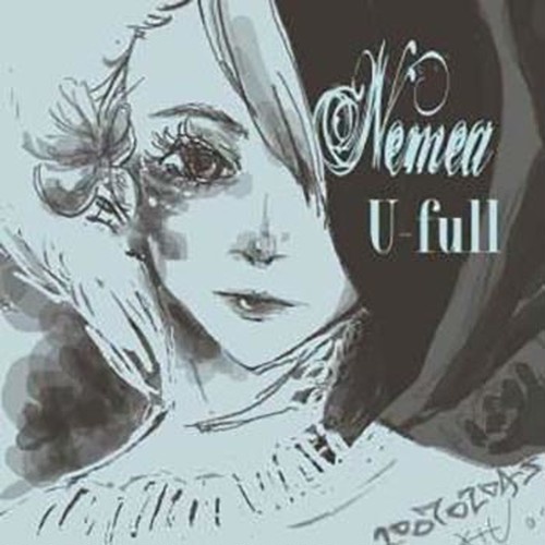 【CD】Nemea / u-full