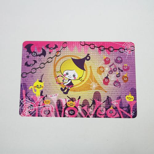 This Is Halloween◎ポストカード