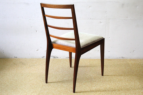 Mcintosh dining chair / マッキントッシュ ダイニング チェア 椅子 4