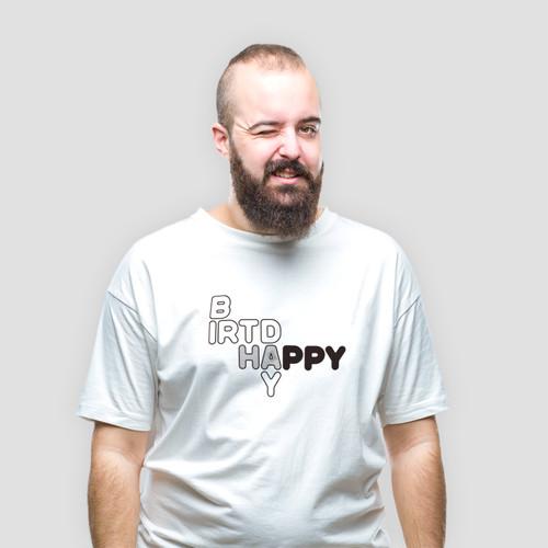 T-shirt 251(2020.05.15)