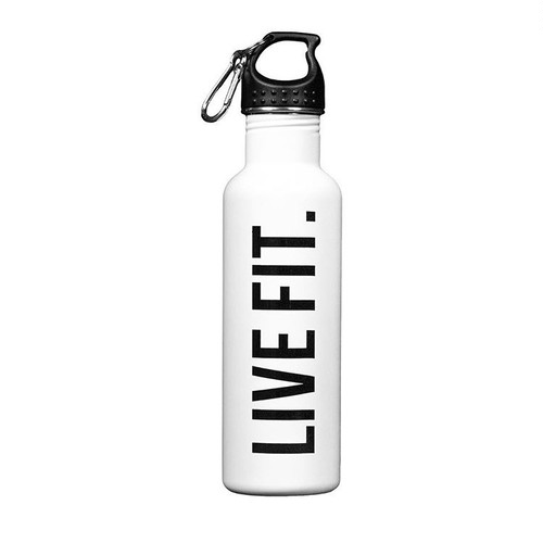 LIVE FIT Storm Trooper Water