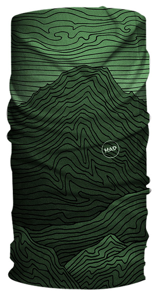 H.A.D. ORIGINALS OUTDOORcode: HA110-0745