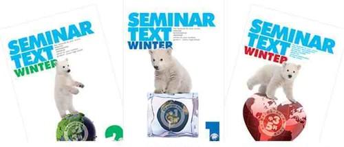 教育開発出版 SEMINAR TEXT WINTER 国・数・理・社・英 合本 中3 2021年度版 新品完全セット ISBN なし コ004-562-000-mk-bn