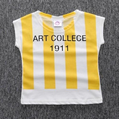 bobo風Tシャツ