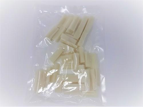 【わけあり・送料込み・メール便】白米はしっこコロコロ餅 300g