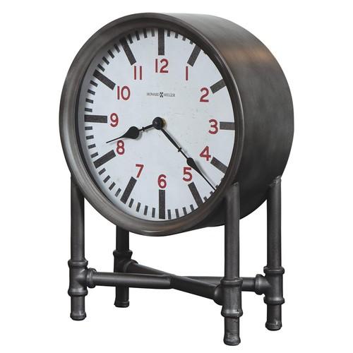 米国ハワードミラー社製時計 HM635-224