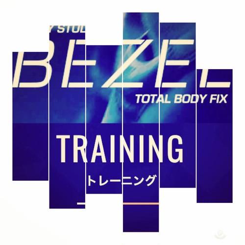 BEZELで使えるポイント24000pt分