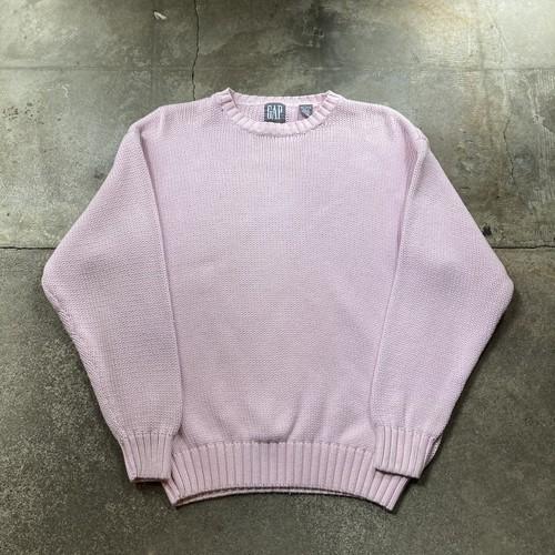 90s GAP Cotton Knit