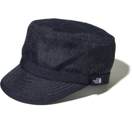 THE NORTH FACE Kids' HIKE Cap NNJ01811