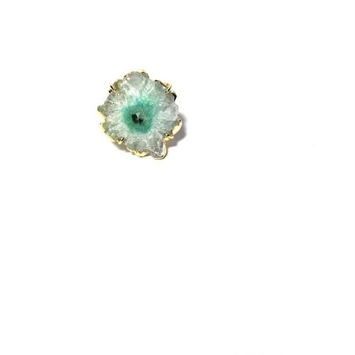 天然石リング 指輪