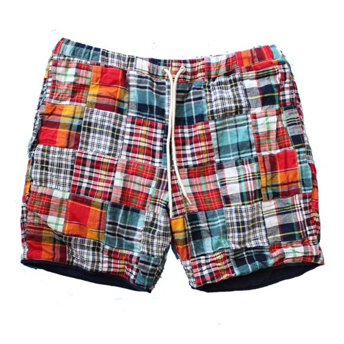 AFTER SURF SHORTS(CAL O LINE)