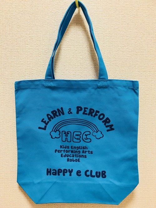 HEC Lesson bag Mサイズ
