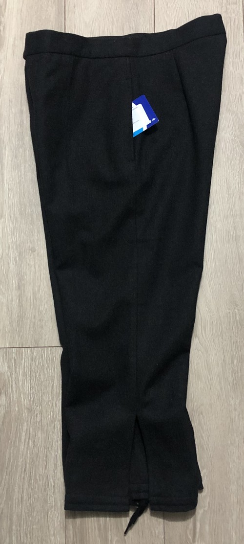 1990s JOSEPH CROPPED TROUSERS