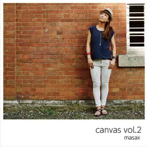 canvas vol.2
