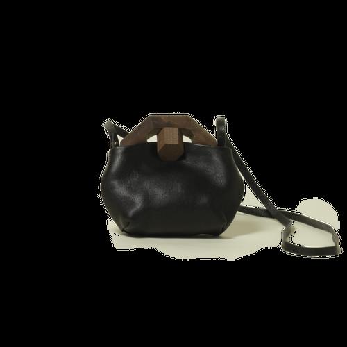 TIN BAG ORIGINAL HEX/T1A