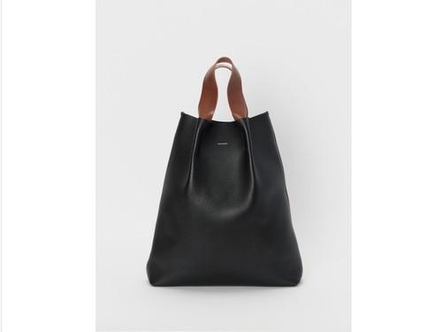 "Hender scheme "" piano bag big "" black"