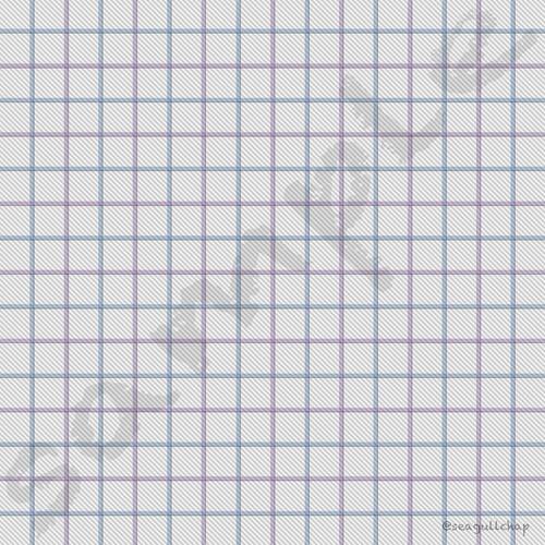 26-i 1080 x 1080 pixel (jpg)