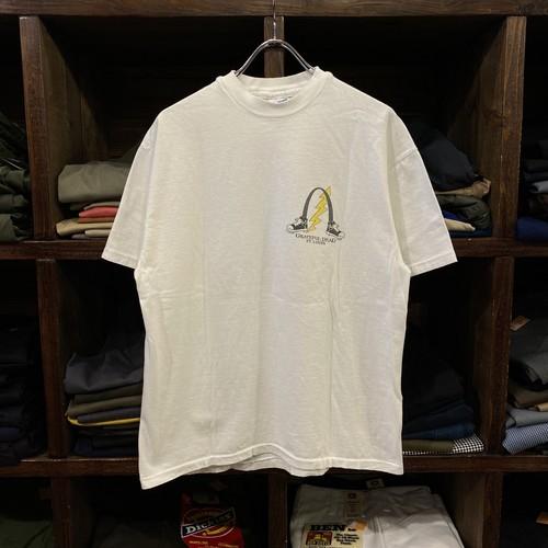 90s Grateful Dead Tシャツ USA製