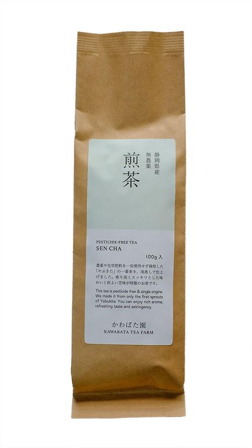 煎茶 100g