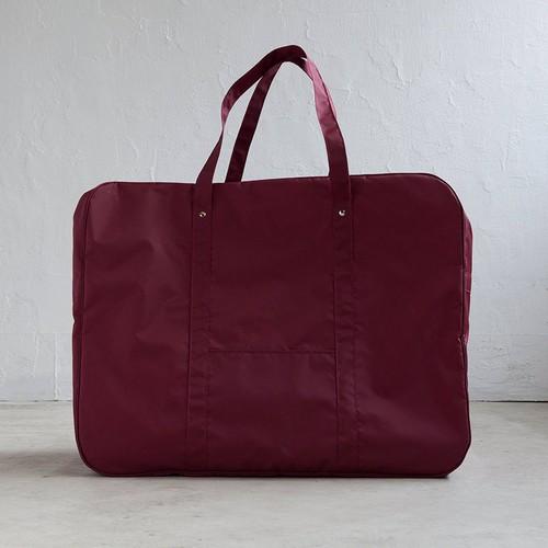 M//Y STYLIST BAG : ENJI