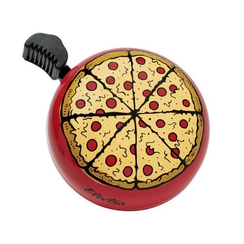 PIZZA DOMED RINGER BELL