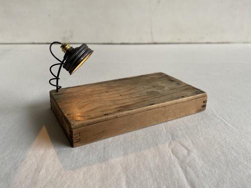 mini Light300