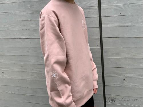 Sweat【Pink】