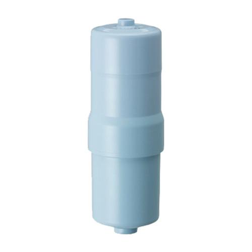 アルカリイオン整水器用 高性能カートリッジ TKB6000C1-SW〔サンウェーブ〕